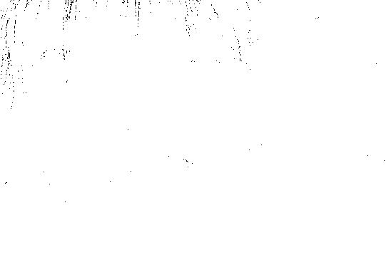 f:id:tmp-np:20170516211935p:plain