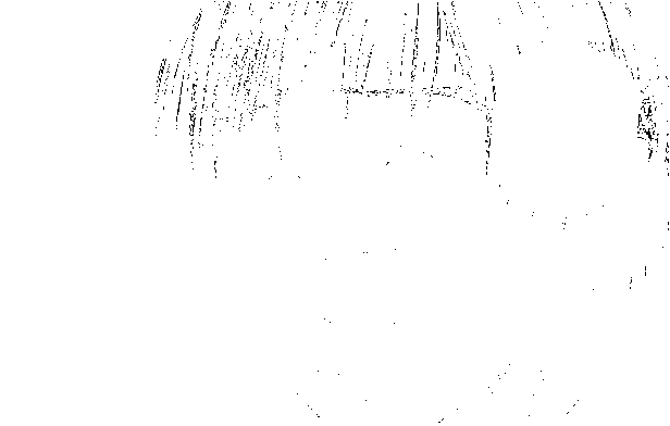 f:id:tmp-np:20170516211943p:plain
