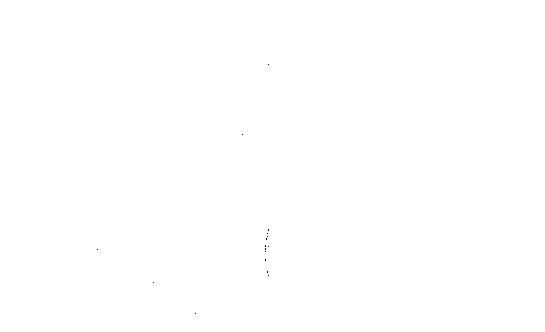 f:id:tmp-np:20170818073552p:plain