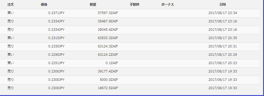 f:id:tmp-np:20170826080943p:plain