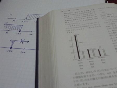 f:id:tmrowing:20080529220150j:image
