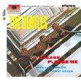 please_please_me