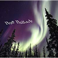 BestBallade