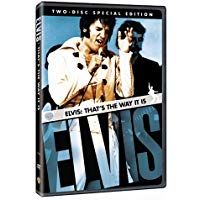 Elvis_on_stage