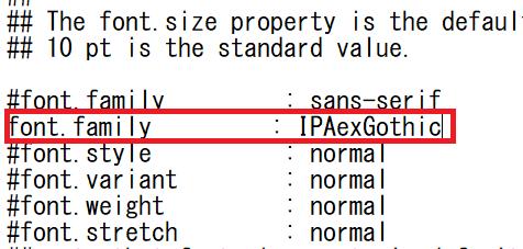 f:id:tmt-tty:20190325215414p:plain