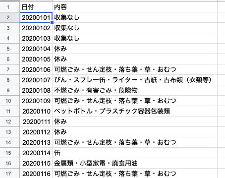 f:id:tmt-tty:20200101202036p:plain