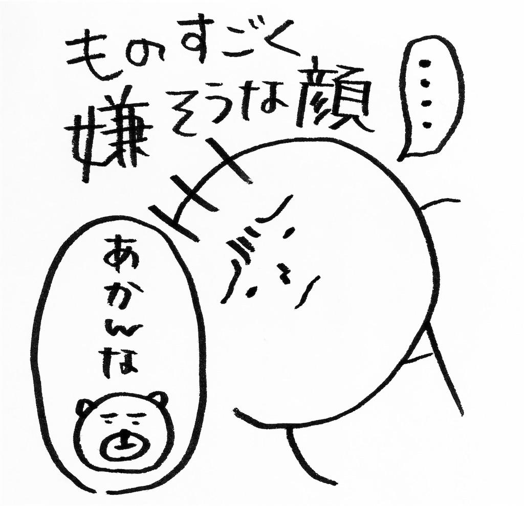 f:id:tmt_krk:20200228144804j:image