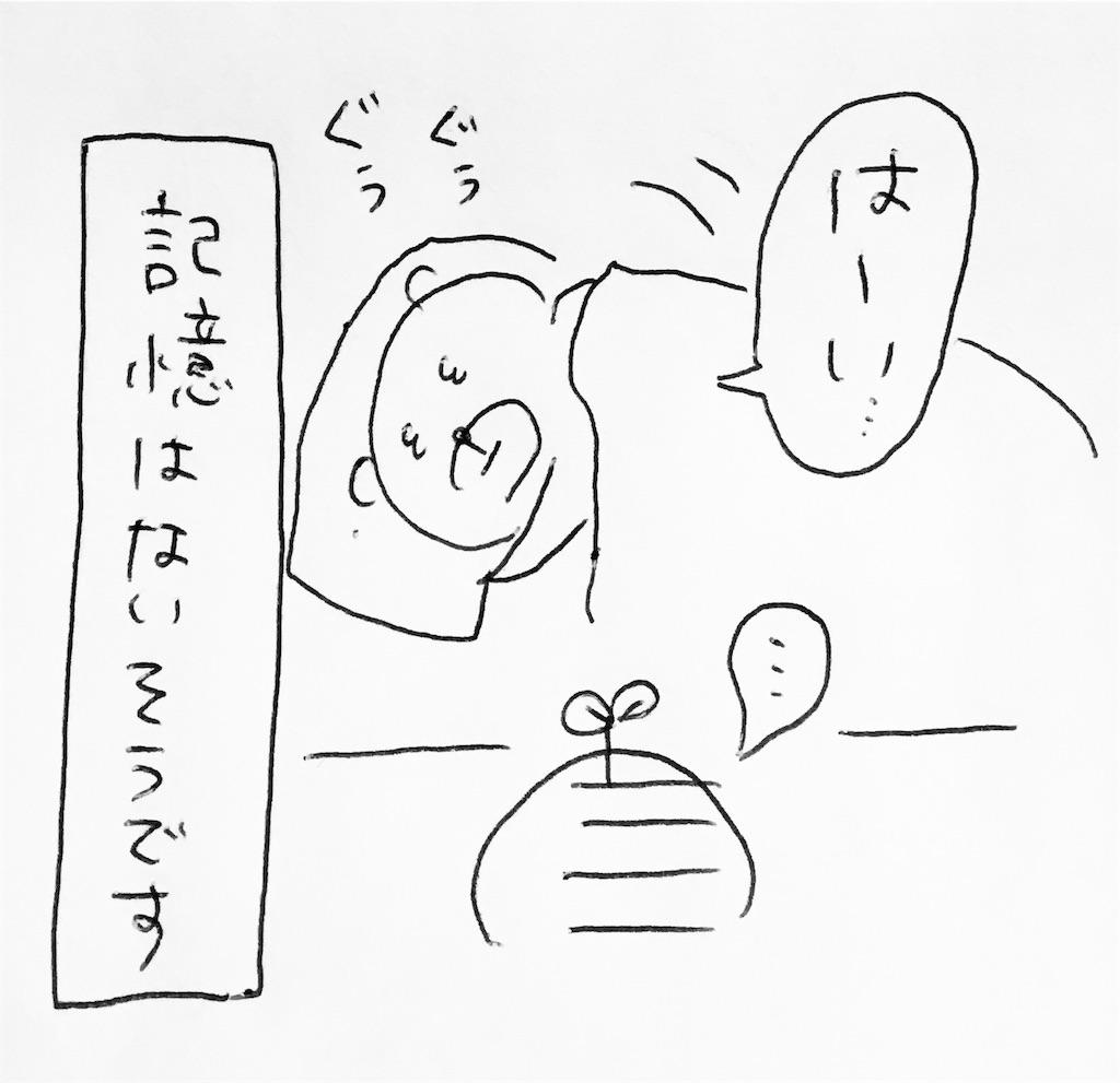 f:id:tmt_krk:20200228151930j:image