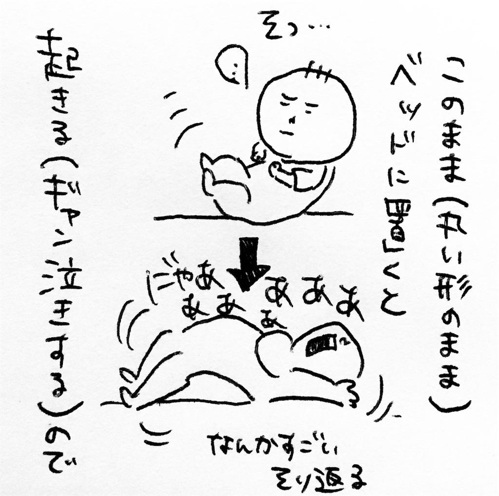 f:id:tmt_krk:20200511224653j:image