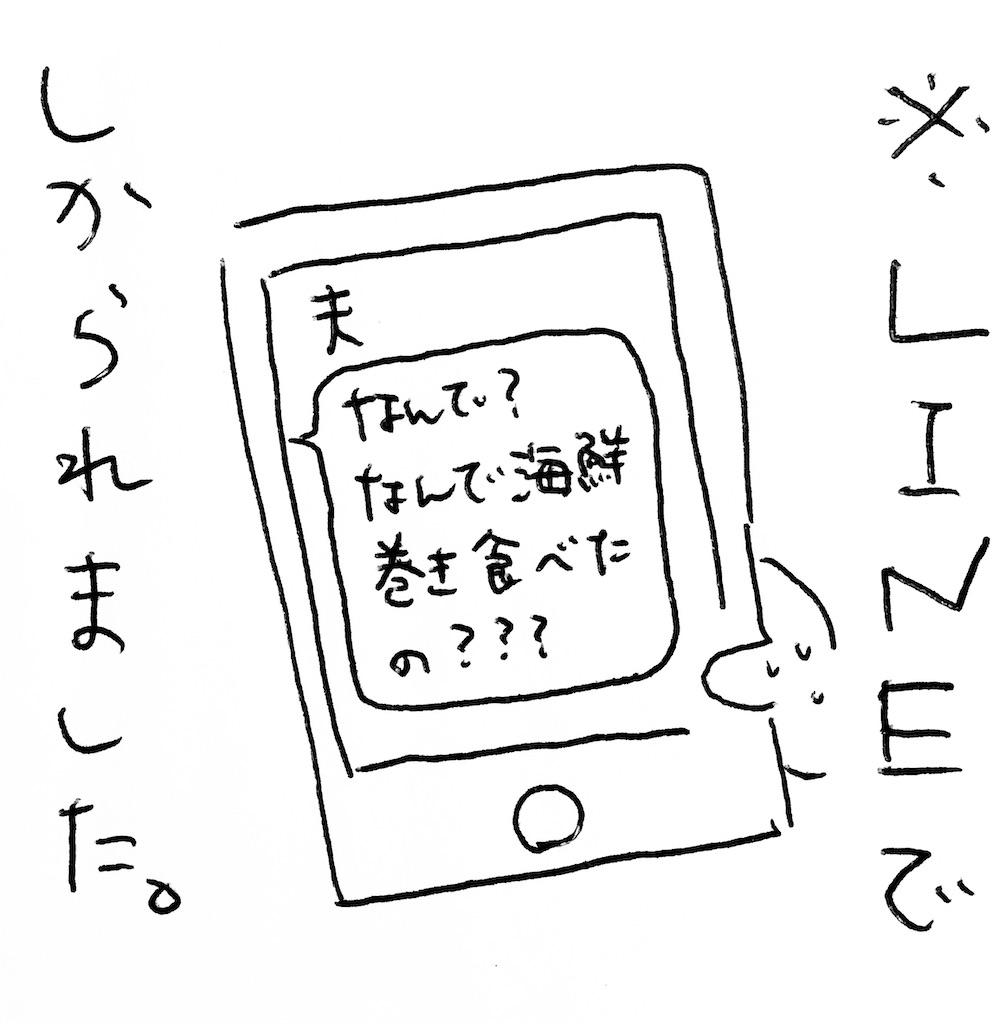 f:id:tmt_krk:20200813203137j:image