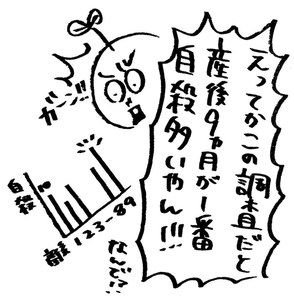 f:id:tmt_krk:20201109164934j:image