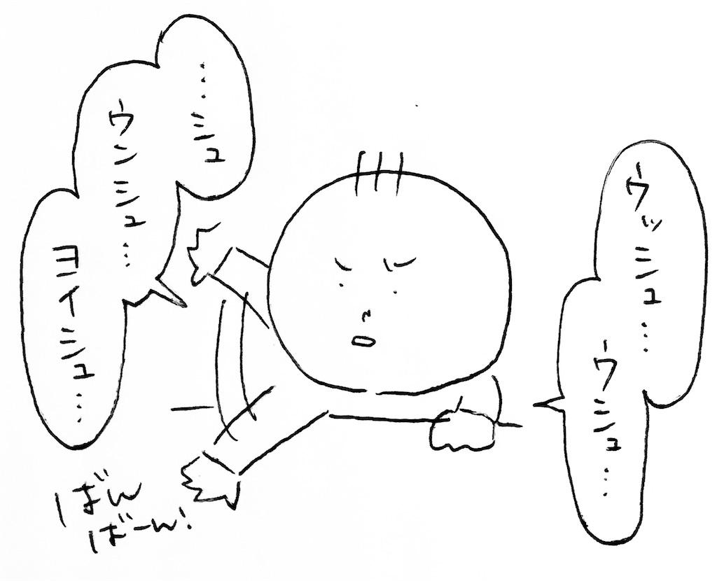 f:id:tmt_krk:20201120201129j:image