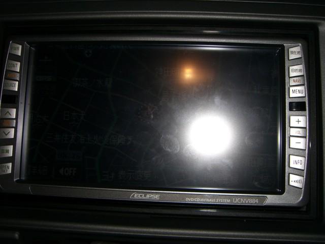 f:id:tmx:20070103203246j:image:w240