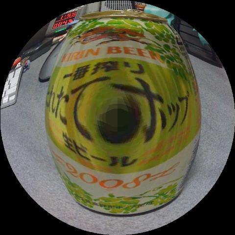f:id:tmx:20081115091647j:image:w240
