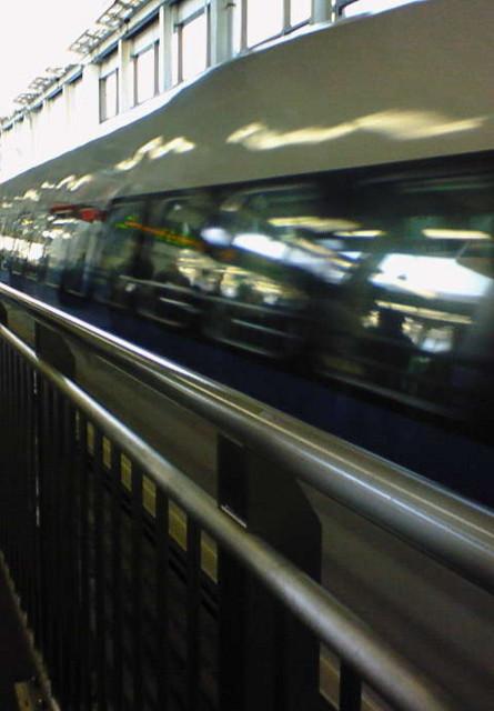 f:id:tmx:20081210080500j:image:h240