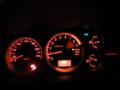 f:id:tmx:20111212200156j:image:medium
