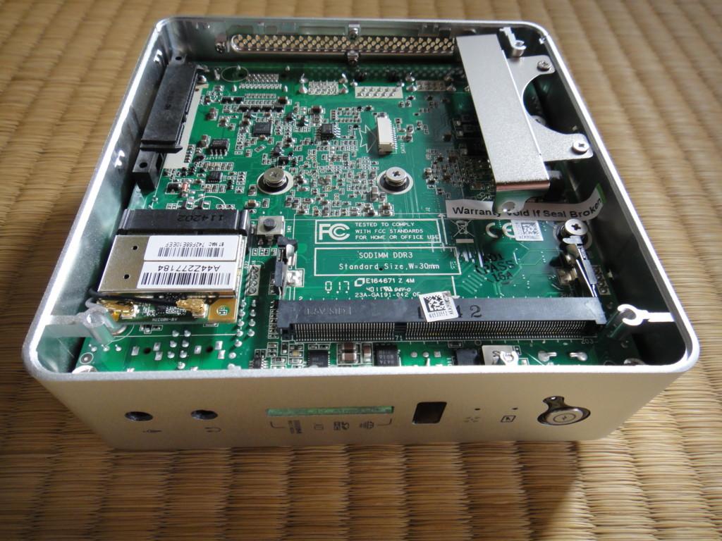 f:id:tmx:20111220124918j:image:w240