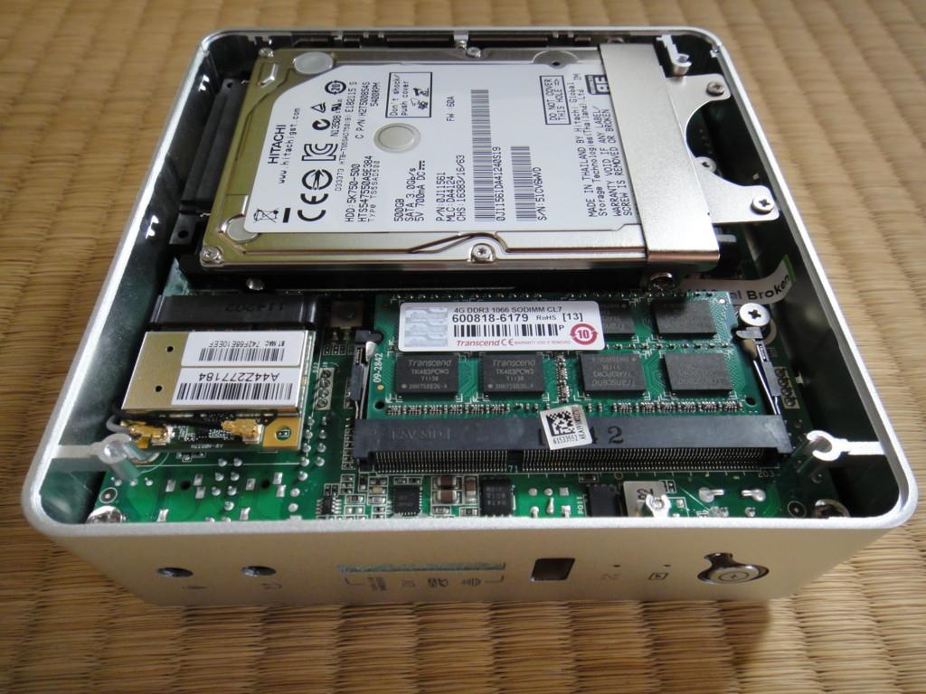 f:id:tmx:20111220125733j:image:w240