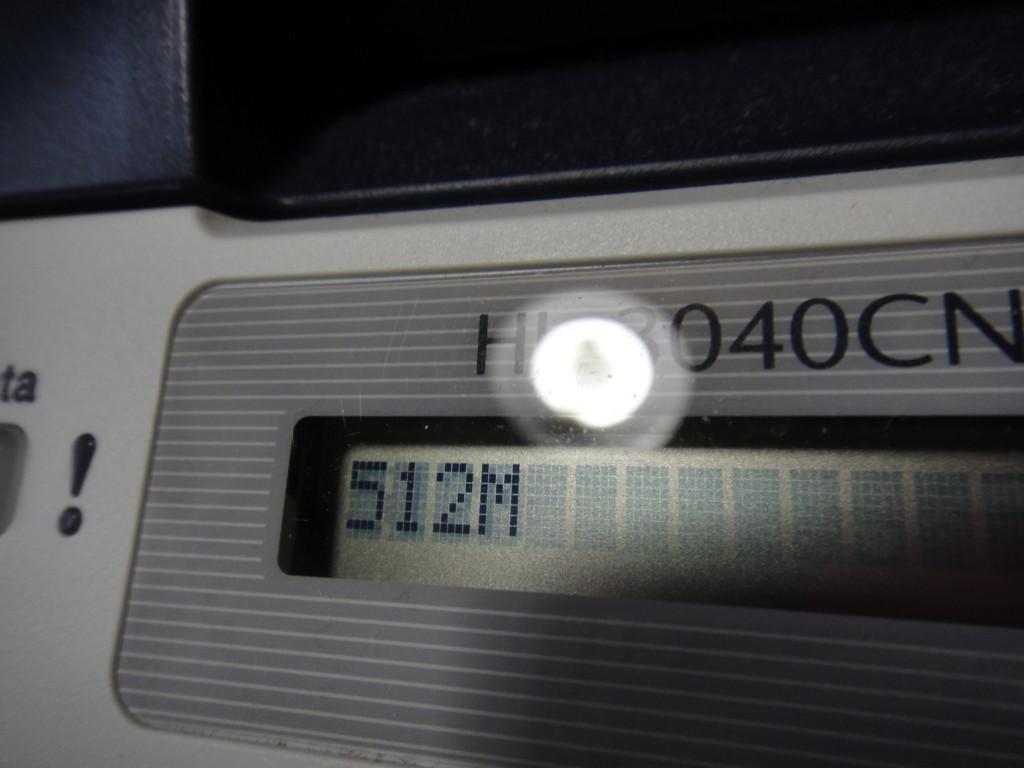 f:id:tmx:20120217163226j:image:w320