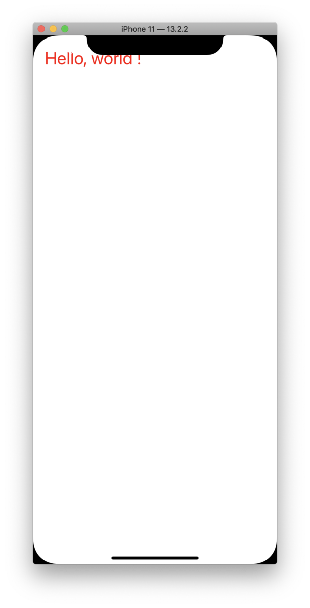 f:id:tmyt:20191130045903p:plain:w220