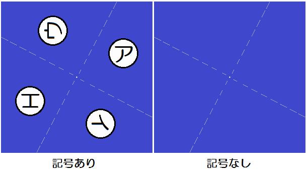 f:id:tn198403s:20190913000641p:plain