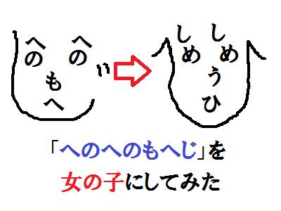 f:id:tn198403s:20200316002905p:plain