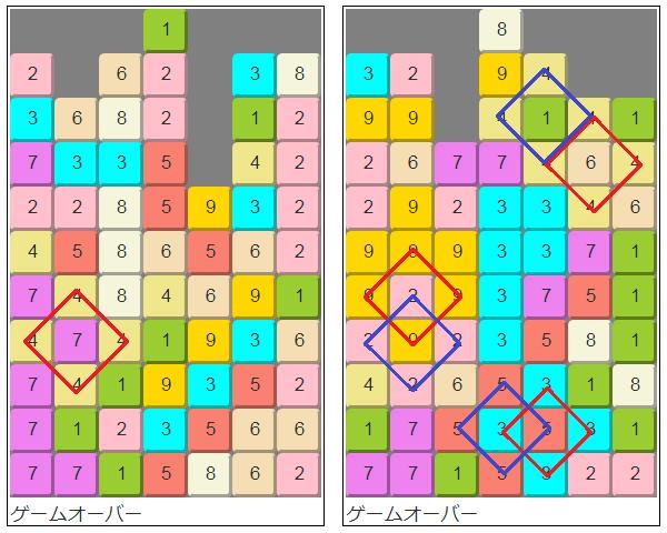 f:id:tn198403s:20200630231427p:plain