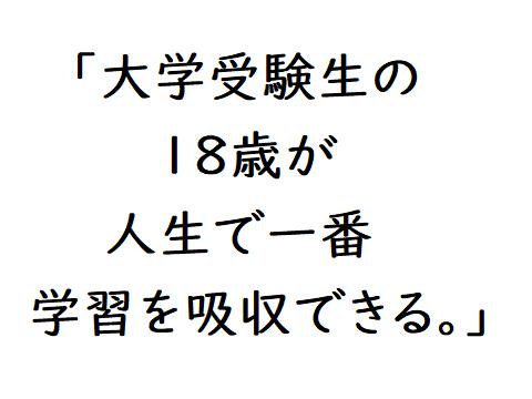 f:id:tn198403s:20210121222725p:plain