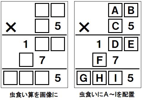 f:id:tn198403s:20210720215501p:plain