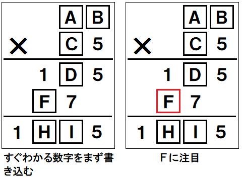 f:id:tn198403s:20210720220814p:plain
