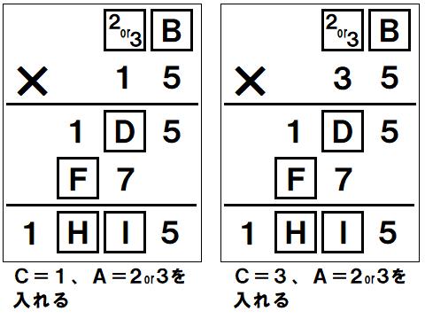 f:id:tn198403s:20210720234703p:plain