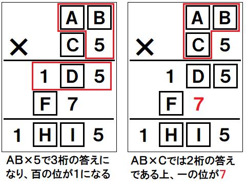 f:id:tn198403s:20210721004848p:plain