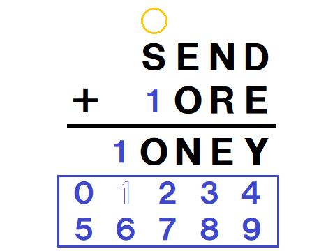 f:id:tn198403s:20210721150551p:plain