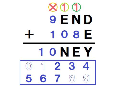 f:id:tn198403s:20210721165905p:plain