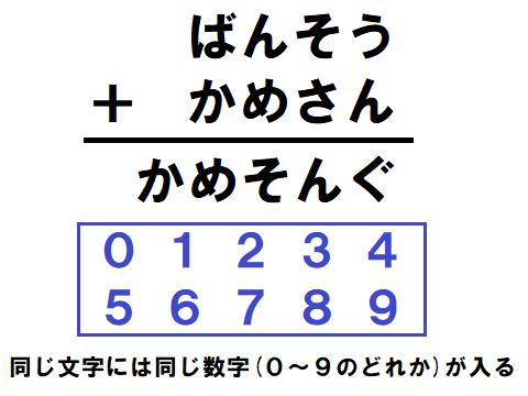 f:id:tn198403s:20210721235607p:plain