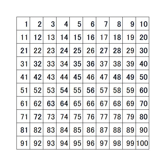 f:id:tn198403s:20210724141523p:plain
