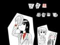 【少女談話室】探偵とか刑事ドラマとか #AGC38