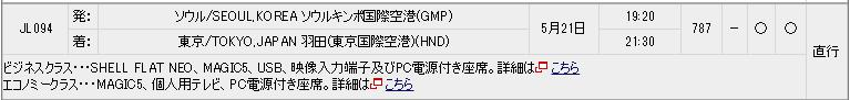 f:id:tnakagome:20170427085743j:plain