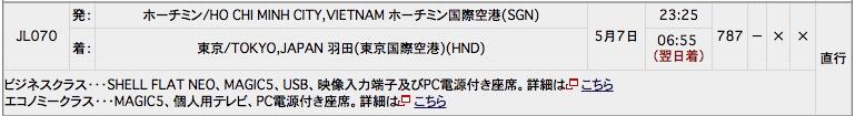 f:id:tnakagome:20170427180205j:plain