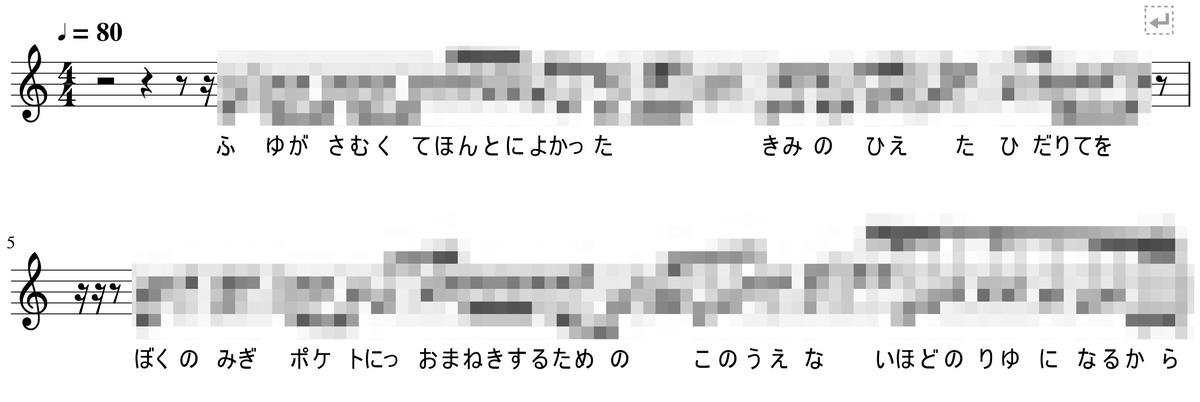 f:id:tnantoka:20200228224851j:plain