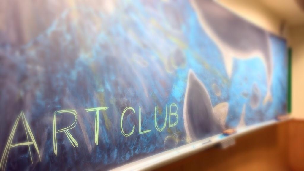 f:id:tnct_art_club:20161021202441j:image