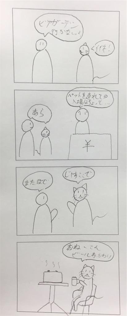 f:id:tnkstm:20170806200015j:image