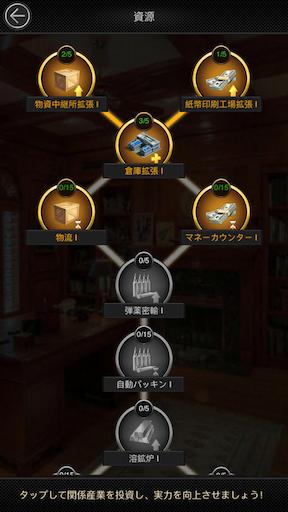 f:id:tntktn_game:20200626114942p:image
