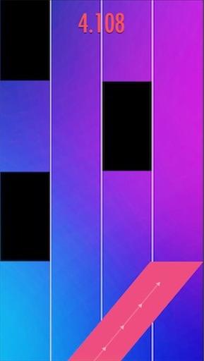 f:id:tntktn_game:20200924023616j:image