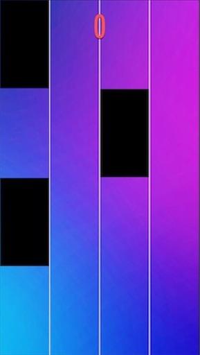 f:id:tntktn_game:20200924023621j:image