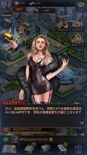 f:id:tntktn_game:20200924125346j:image