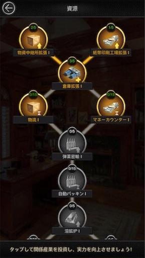 f:id:tntktn_game:20200924130101j:image