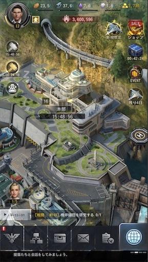 f:id:tntktn_game:20200924152022j:image