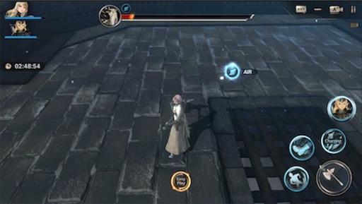 f:id:tntktn_game:20200924172406j:image