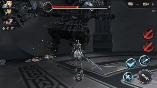 f:id:tntktn_game:20200924172759j:image